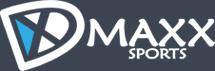 Dmaxx Sports